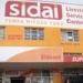 Founder of innovative African veterinary service hailed as leading Social Entrepreneur