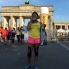 Sarita ran the Berlin Marathon for Farm Africa in 2016, raising £225 to support our work.
