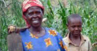 Help us build a prosperous rural Africa