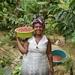 Women in coffee: working towards gender equality in Kanungu