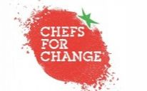 Join Chefs for Change