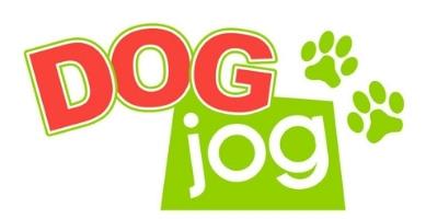 Dog Jog