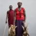 UK government ends funding for Livestock for Livelihoods
