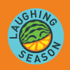 Laughing Season returns with Ed Gamble, Lou Sanders and Dane Baptiste