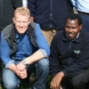 Farm Africa staff featured on BBC's Countryfile