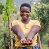 New project helps young farmers unlock Uganda's coffee potential