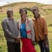 Growing futures in the Elgeyo Marakwet hills