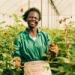 Waitrose providing financial support to farmers in Kenya amid COVID-19 pandemic