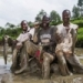 Farm Africa aquaculture project boosted jobs, incomes and food security