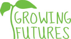 Farm Africa's Growing Futures logo