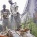 VIDEO: How to maximise aquaculture productivity in Kenya