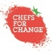 World's best chefs launch Chefs for Change movement