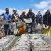 Combating climate change and improving lives with fuel-efficient stoves in rural Ethiopia